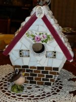My 1st birdhouse - Side a - front.jpg
