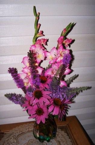 Bouquet003 dz